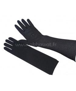 Pack of 12 Gloves